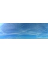 Sky N°23