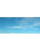 Sky N°29