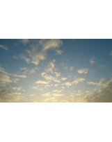 Sky N°31