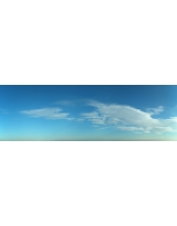 Sky N°32