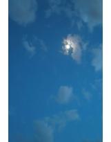 Sky N°35 moon