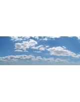 Sky N°36
