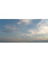 Sky N°38