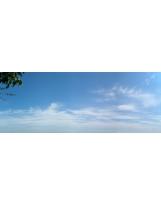 Sky N°40