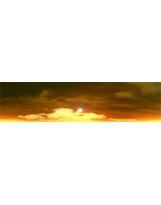 Sky N°41 sunset