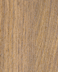 pin corten steel texture for vray on pinterest. Black Bedroom Furniture Sets. Home Design Ideas