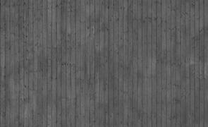 texture bardage bois n 04 bandes verticales architextur. Black Bedroom Furniture Sets. Home Design Ideas