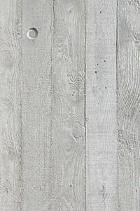 texture mur beton n 30 banch bois architextur. Black Bedroom Furniture Sets. Home Design Ideas