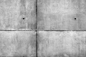 texture mur beton n 32 pr fa architextur. Black Bedroom Furniture Sets. Home Design Ideas