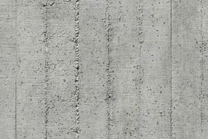 texture mur beton n 39 banch planchettes architextur. Black Bedroom Furniture Sets. Home Design Ideas