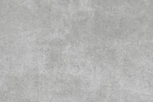 texture mur beton n 44 b ton lisse architextur. Black Bedroom Furniture Sets. Home Design Ideas