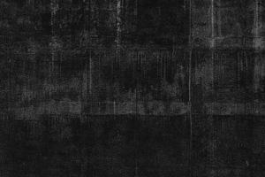 texture acier corten n 02 architextur. Black Bedroom Furniture Sets. Home Design Ideas