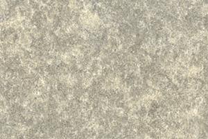 texture bardage fibre ciment n 03 beige architextur. Black Bedroom Furniture Sets. Home Design Ideas