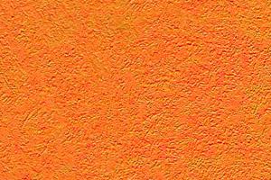 texture mur enduit n 05 orange architextur. Black Bedroom Furniture Sets. Home Design Ideas
